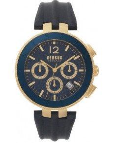 Мужские часы VERSUS VERSACE Vsp762218