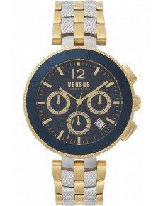 Мужские часы VERSUS VERSACE Vsp762518