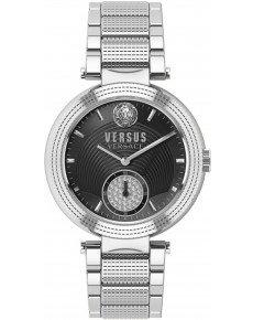Женские часы VERSUS VERSACE Vsp791418