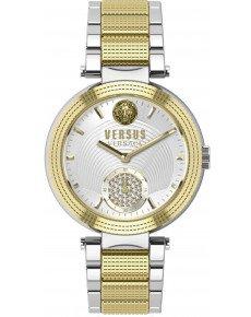 Женские часы VERSUS VERSACE Vsp791518