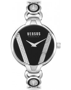 Часы VERSUS VERSACE Vsper0119