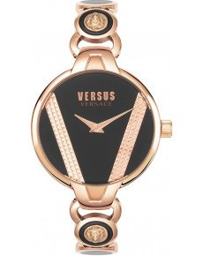 Часы VERSUS VERSACE Vsper0519