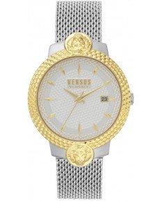 Женские часы VERSUS VERSACE Vsplk0719
