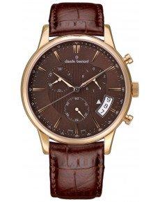 Мужские часы CLAUDE BERNARD 01002 37R BRIR