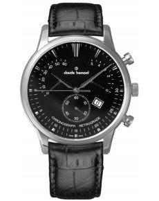 Мужские часы CLAUDE BERNARD 01506 3 NIN