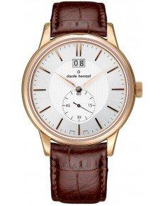 Мужские часы CLAUDE BERNARD 64005 37R AIR
