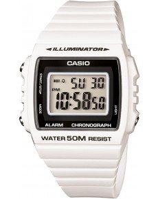Наручные часы CASIO W-215H-7AVEF