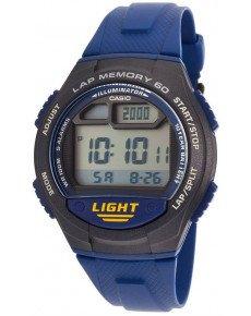 Мужские часы CASIO W-734-2AVEF
