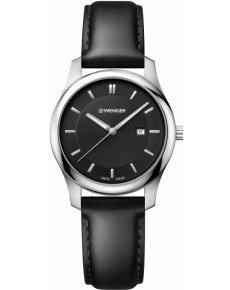 Часы WENGER W01.1421.103