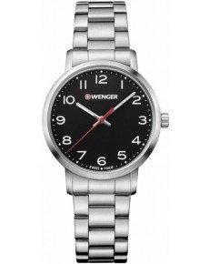 Часы WENGER W01.1621.102