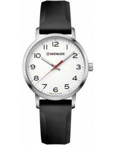 Часы WENGER W01.1621.103