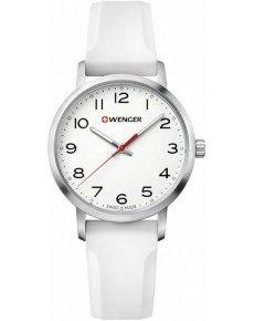Часы WENGER W01.1621.106