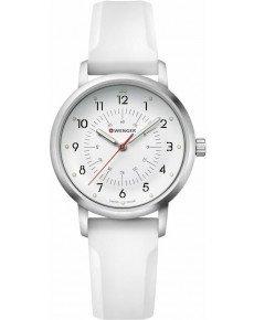 Часы WENGER W01.1621.112