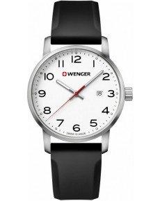 Часы WENGER W01.1641.103