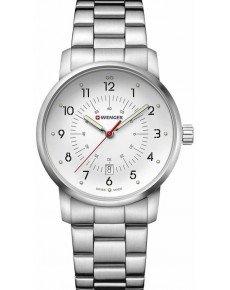 Часы WENGER W01.1641.114