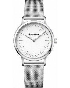 Часы WENGER W01.1721.111