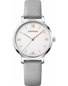 Часы WENGER W01.1731.102