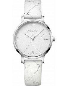 Часы WENGER W01.1731.109