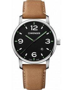 Часы WENGER W01.1741.117