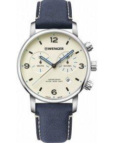 Часы WENGER W01.1743.119