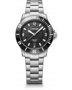 WENGER Seaforce Small W01.0621.109