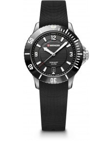 WENGER Seaforce Small W01.0621.110