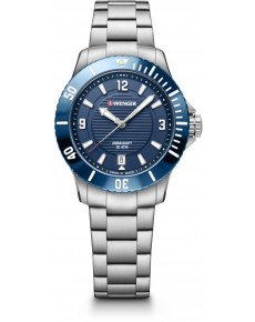 WENGER Seaforce Small W01.0621.111