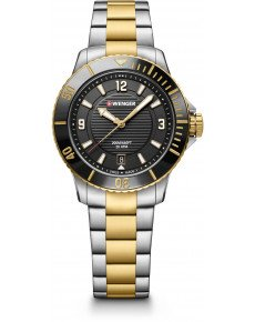 WENGER Seaforce Small W01.0621.113