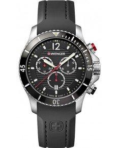 Часы WENGER W01.0643.108