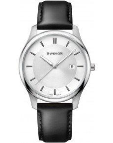 Часы WENGER W01.1441.102
