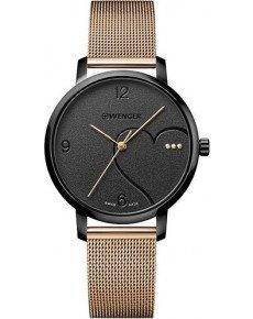 Часы WENGER W01.1731.114
