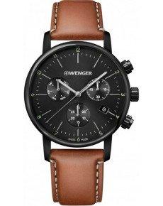 Часы WENGER W01.1743.115