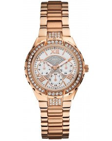Женские часы GUESS W0111L3