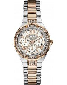 Женские часы GUESS W0111L4
