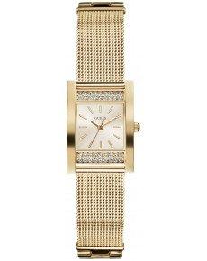 Женские часы GUESS W0127L2