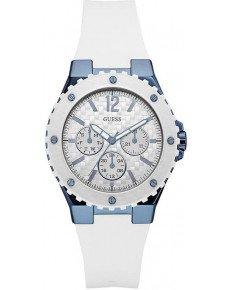 Женские часы GUESS W0149L6