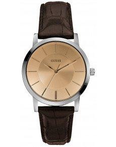 Мужские часы GUESS W0191G2