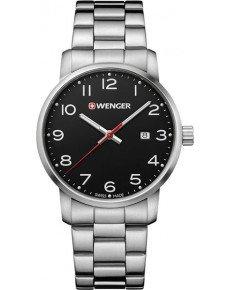 Часы WENGER W01.1641.102
