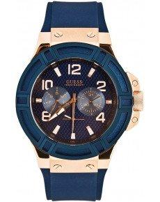 Мужские часы GUESS W0247G3