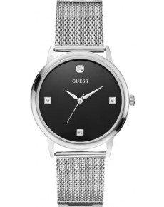 Часы GUESS W0280G1