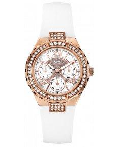Женские часы GUESS W0300L2