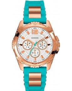 Женские часы GUESS W0325L10