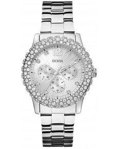 Женские часы GUESS W0335L1