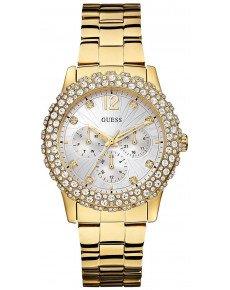Женские часы GUESS W0335L2