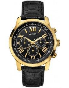 Мужские часы GUESS W0380G7