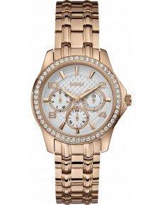 Женские часы GUESS W0403L3