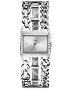 Женские часы GUESS W0433L1