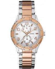Женские часы GUESS W0442L4
