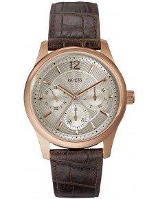 Мужские часы GUESS W0496G1