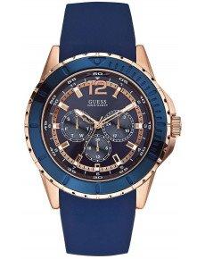 Мужские часы GUESS W0485G1